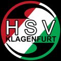 HSV Klagenfurt – Tennis